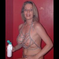 Nude Amateur:Sexy Girlfriend 10