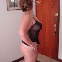 Nude Girlfriend:Lazzing Around