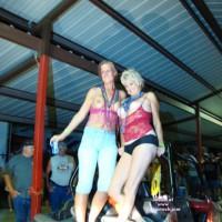 Event Voyeur:Biker Rally In Tx Pt 2