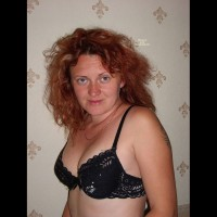 Nude Amateur:Polyakova