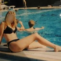 Nude Ex-Girlfriend:Swedish Exgirl