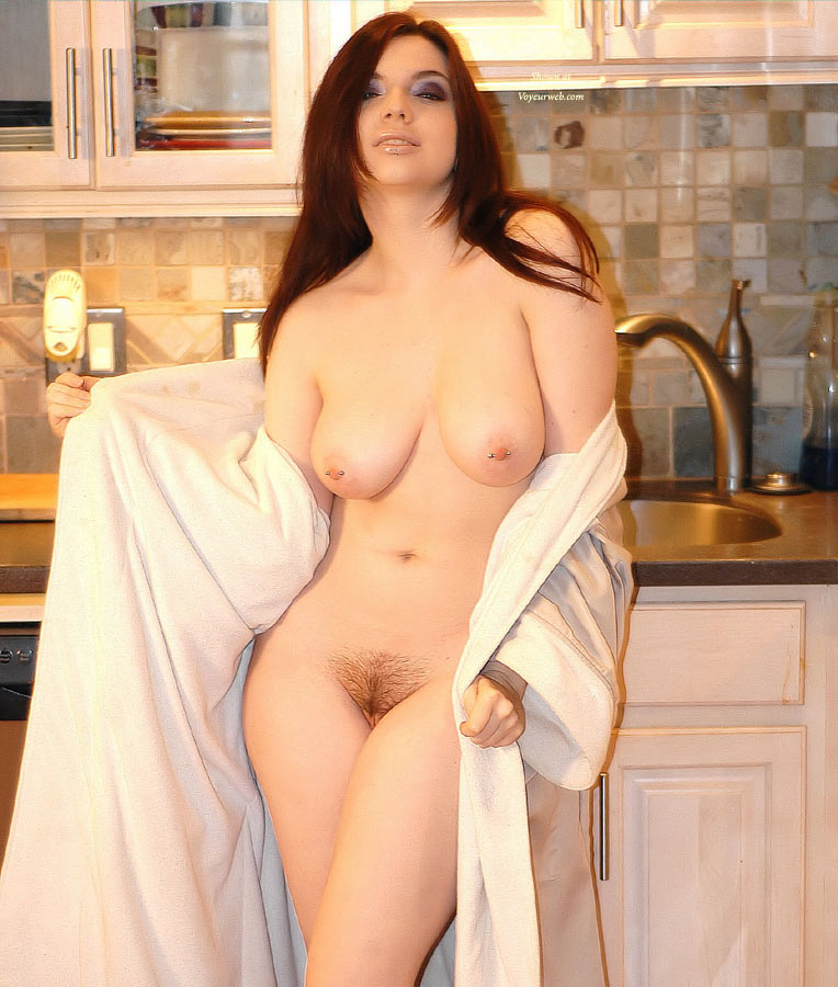 Pic #3 Nude Friend:Nicki