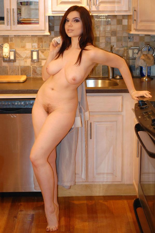 Pic #6 Nude Friend:Nicki