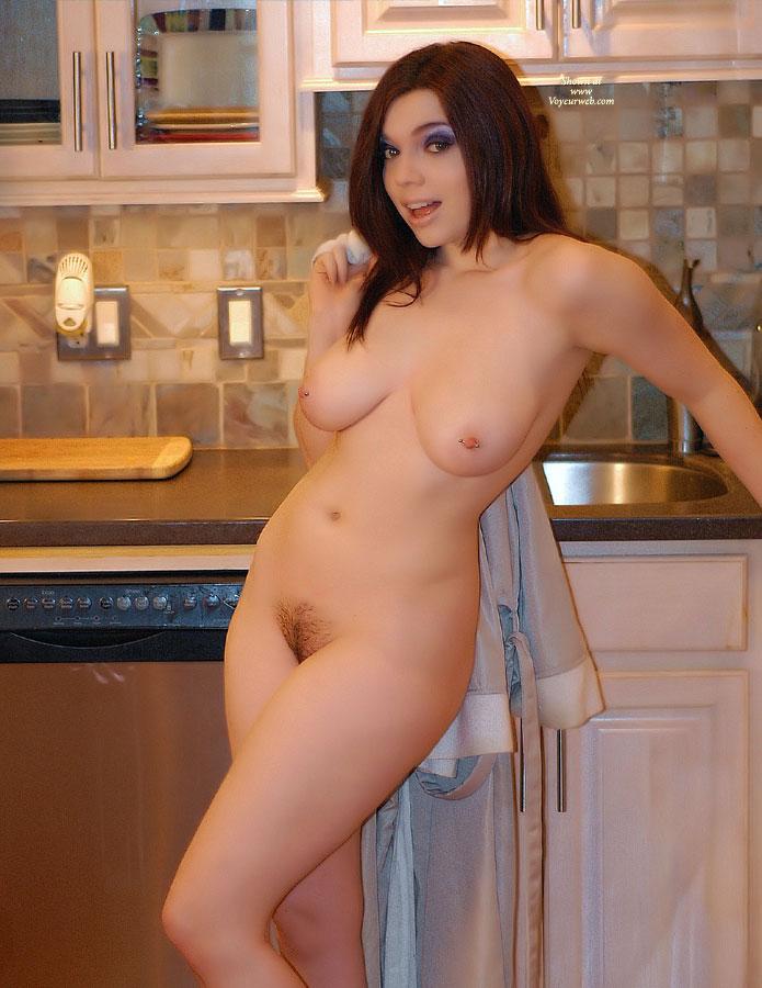 Pic #7 Nude Friend:Nicki