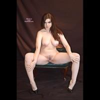 Nicki Nude_1