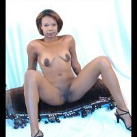 Jenette Completly Nude_1