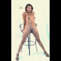 Jenette Completly Nude_2
