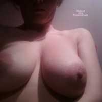 Topless Wife: Wife S