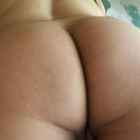 Nude Wife:Artista