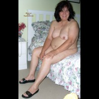 Nude Wife:Martmar 53