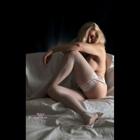 Wife Photos:*LI Artistic Nudes