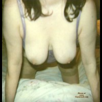 Topless Wife:Doherasiwatch