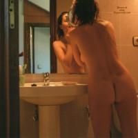 Nude Amateur:Vieso 2010