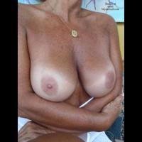 Nude Wife:Esperando Por Ti