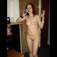 Nude Ex-Girlfriend:*GG My Ex With Some Gfs