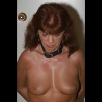 Patti Bondage