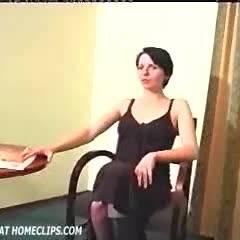 Agnieszka movi