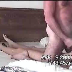 Bonnie's tits