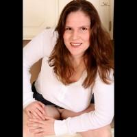My Photos:Lisa J Is Back