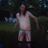 M* Nackt