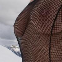 Ski Vergnuegen  Ski Pleasure