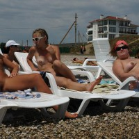 Nude Beach Lounge Spread - Huge Tits, Nude Beach, Spread Legs, Beach Pussy, Beach Voyeur, Naked Girl, Nude Amateur , Nude Beach Sunbathing, Comparing Our Tits, Spread Women In Beach Chair, Three Girls Nude Sunbathing, Nude European Beach, Spread Legs On Rock Beach, Spread Legs, 3 Broads Letting It All Hang Out