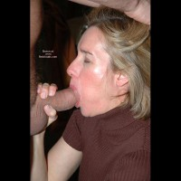 Sexy Suz Sucking And Fucking- Part 3
