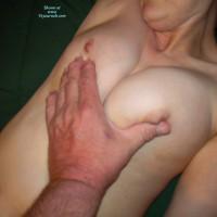 Nude Girlfriend:Nudes