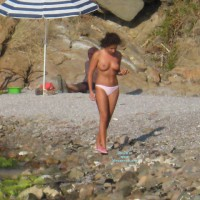 Beach Voyeur: Voyeur Photos