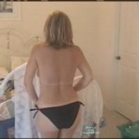 Nude Wife:Hot Girl 4u2
