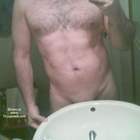 Photos:M* Me In The Mirror