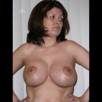Nude Wife:My Wife 4 U !
