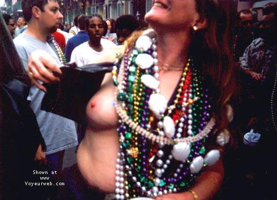 Pic #1 - *MG Mardi Gras Madness 2