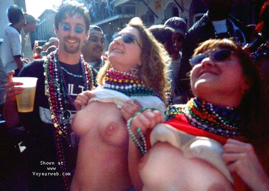 Pic #8 - *MG Mardi Gras Madness 2