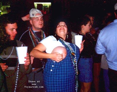 Pic #10 - *MG Mardi Gras Madness 2