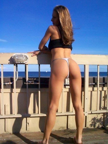 Pic #7 - Sugarandspike Sexy Poses