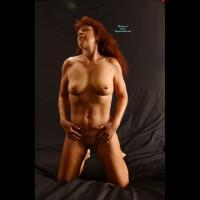Nude Amateur:Patti