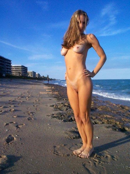 Pic #10 - Sugarandspike Sexy Poses 2