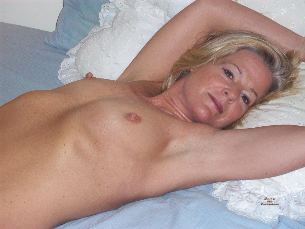 miranda cosgrove xxx nude fake