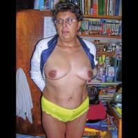 Nude Amateur:Mattie