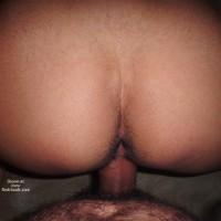 **Very Nice Ass