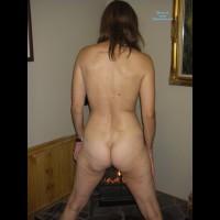 Nude Amateur:Playfull