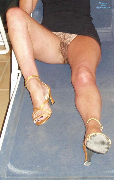 Pic #2 - Nude Wife:Wife's Beautiful Body