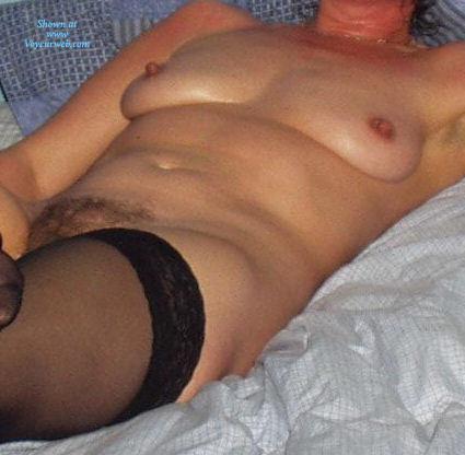 Pic #3 - Nude Wife:Wife's Beautiful Body
