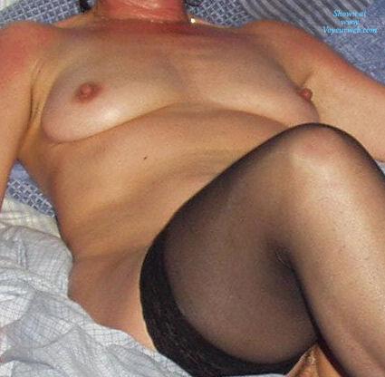 Pic #4 - Nude Wife:Wife's Beautiful Body