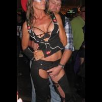 Exotic Erotic Ball 2009