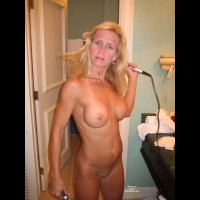 41 Year Old Wife