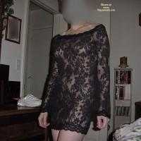 Nude Amateur:Little Shy