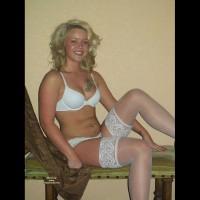 Nude Friend on heels:*NH New Camera