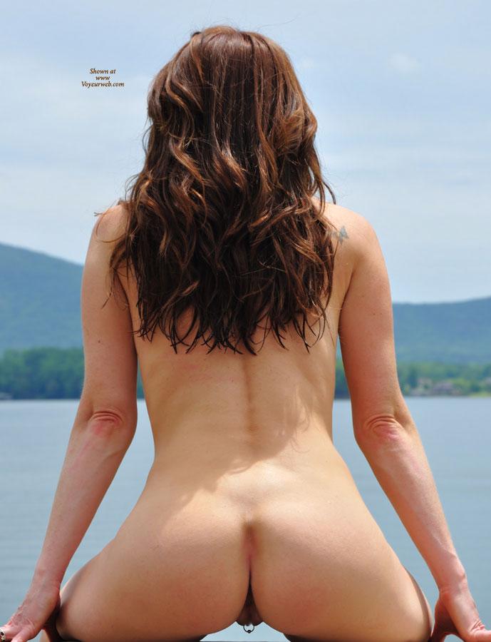 Pic #9 Nude Me:*WO Joliesse Wet Again